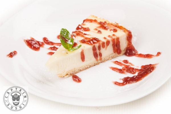 6. Siera kūka
